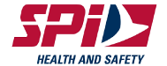 SPI Health and Safety
